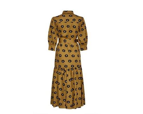Dress von Estelle