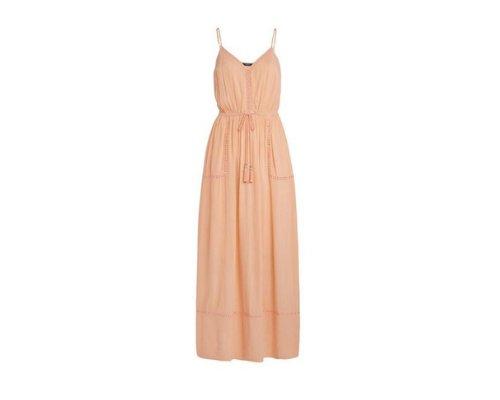 Dress von F&F Clothing