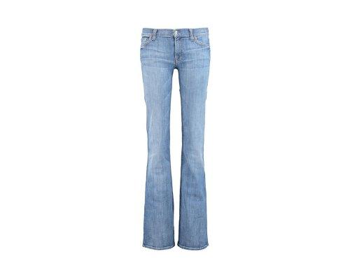 Edina Ronay Jeans