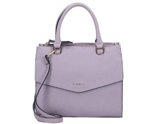 Edle und hochwertige Handtaschen von Fiorelli.