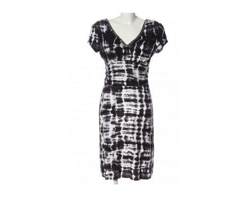 Ein feminines Kleid von Ambiente für den Sommer