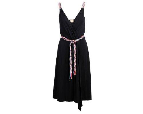 Ein Kleid im Ethno Stil von Ella Moss