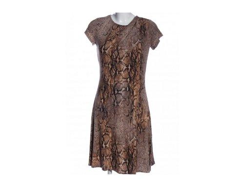 Ein Kleid von Sinéquanone, was schon viele Fans angezogen hat.