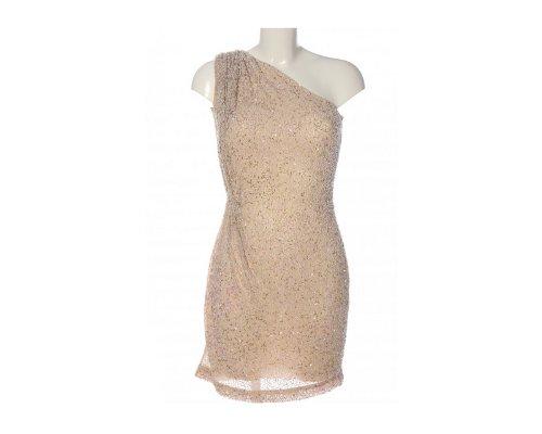 Ein perfektes Kleid von Asos Petite für die Trauzeugin