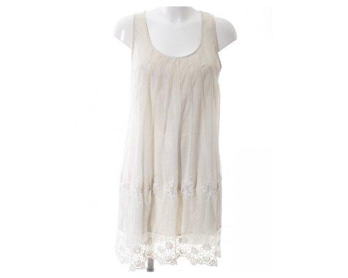 Ein tolles Kleid der Dänen für einen gelungenen Auftritt