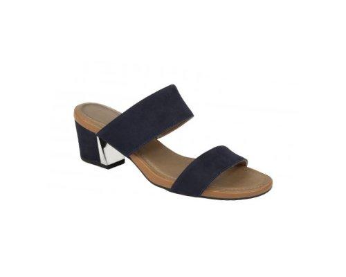 Eine neue Auflage der Pescura Sandale von Scholl