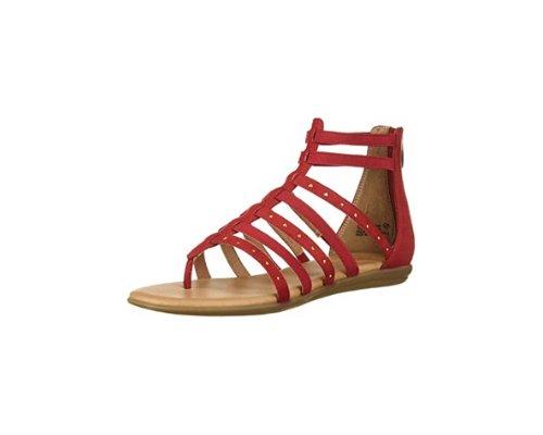 Elegante Lace Sandale von Aerosoles