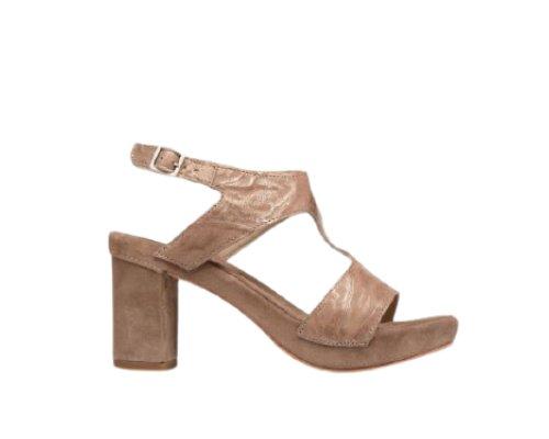 Eleganten Sandalen von Cara