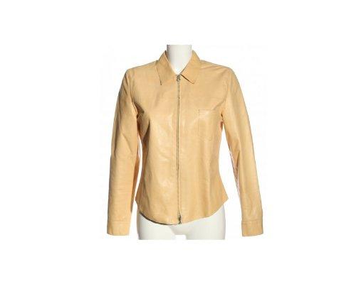Kurz-Jacke von Brunello Cucinelli