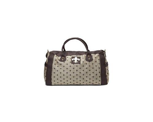 Friis & Company Tasche mit raffinierten Details