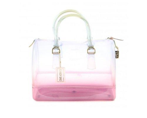 Furla Candy Tasche