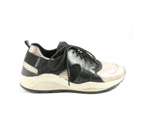 Geox Respira Sneaker Must-Haves