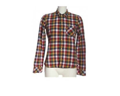 Geruit overhemd van Carhartt