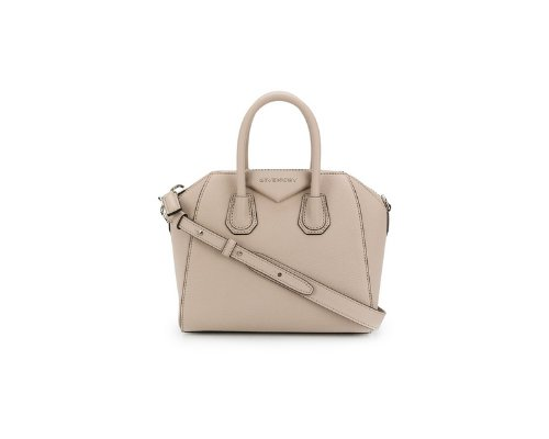 Givenchy Antigona Handtasche in Nude