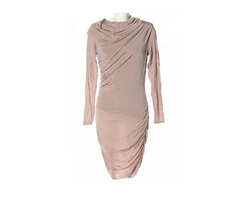 Glamour Kleid   von Bebe