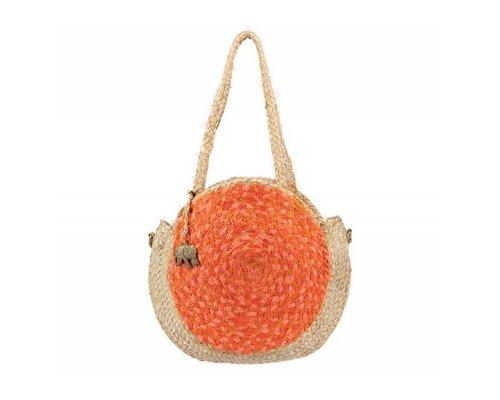 Handtasche in Boho Stil von Anokhi