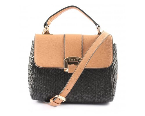 Handtasche von Bessie London