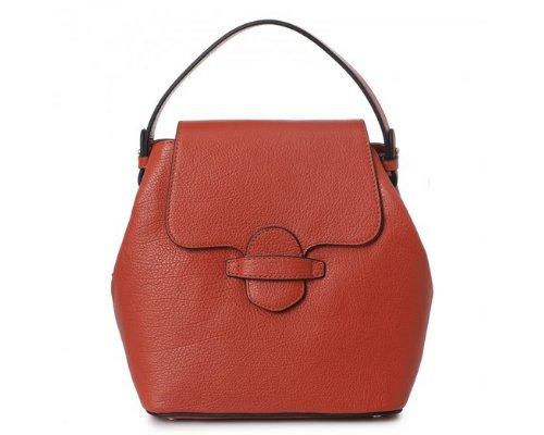 Handtasche von Bocage.