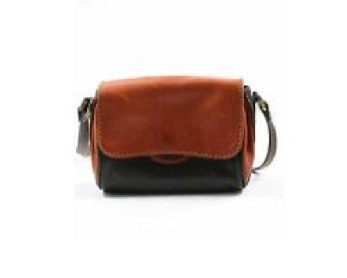 Handtasche von Borella