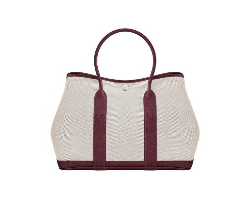 Hermès Garden Party Tasche