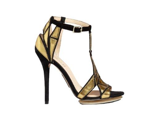 High Heels Stilletos von Boutique9.