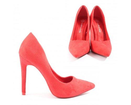High Heels von Carolina Boix
