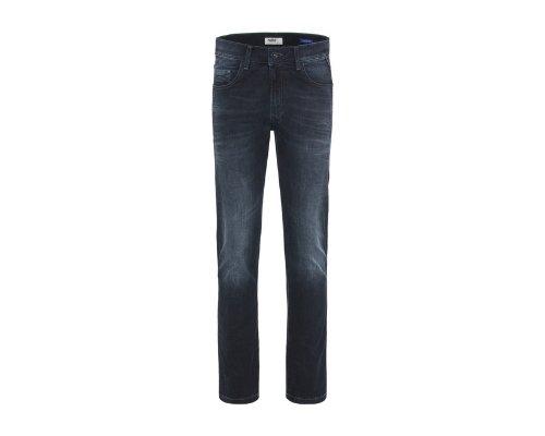 High Waist Jeans von Pioneer