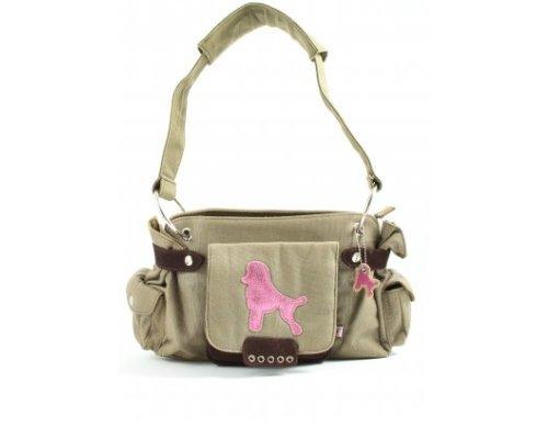 Hinguckertaschen für jede Gelegenheit von Poodlebag