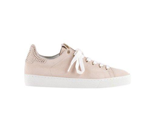 Högl Sneaker Love