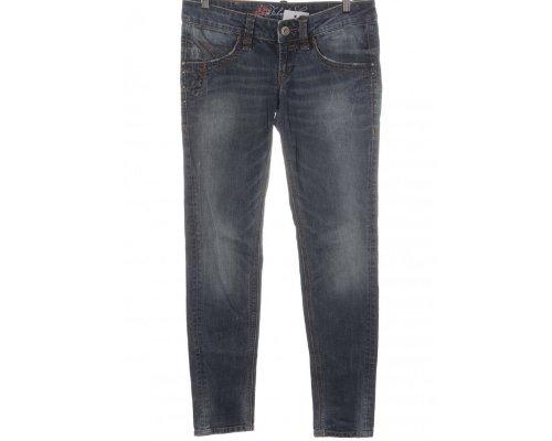 Jeans forever!