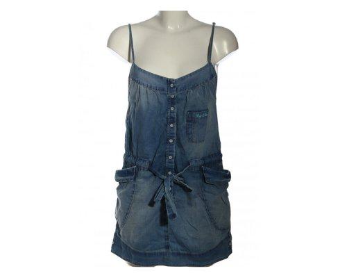 Jeans Miniklied von Big Star