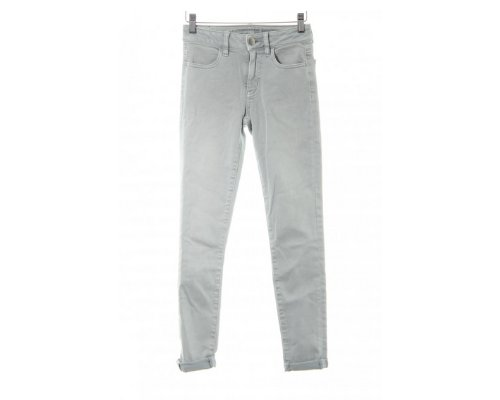 Jeans von American Eagle Outfitters