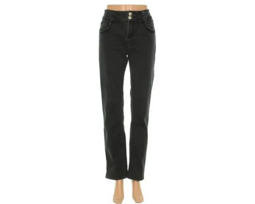 Jeans  von Armand Thiery
