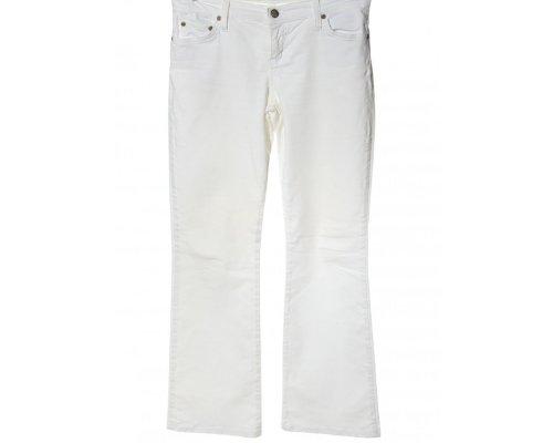Jeans von Blue Cult.