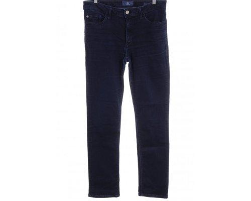 Jeans von Bogner Jeans