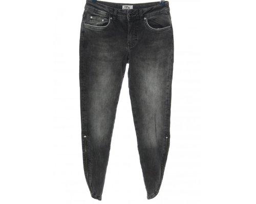 Jeans von Cotton Candy
