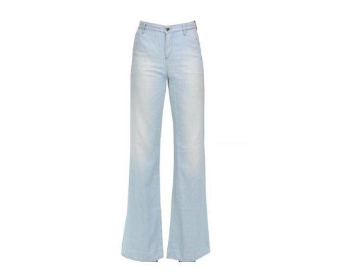 Jeans von Estelle
