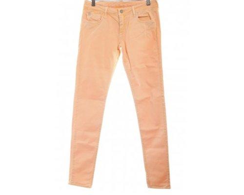 Jeans von LTC