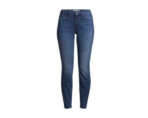 Jeans von (The Mercer) N.Y.