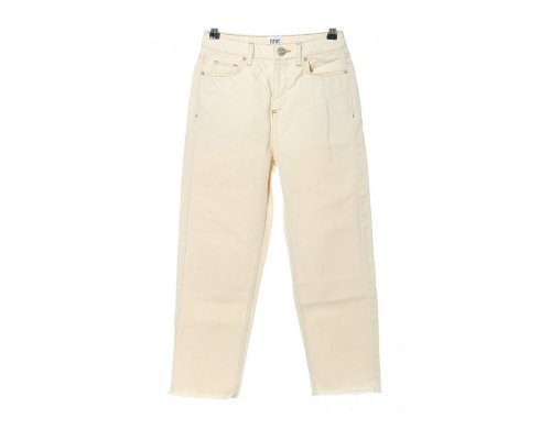 Jeans von Urban Outfitters