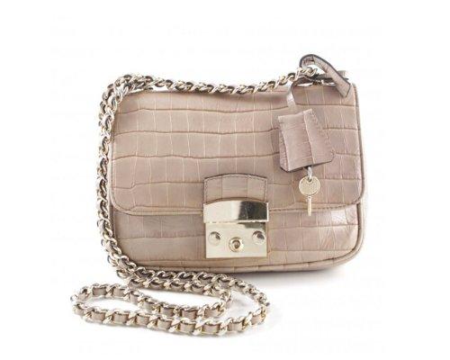 Jetzt Coccinelle Handtaschen shoppen!