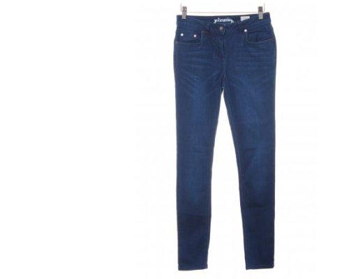 Johnnie b Slim Jeans