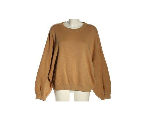 Jumper und Pullover von American Vintage