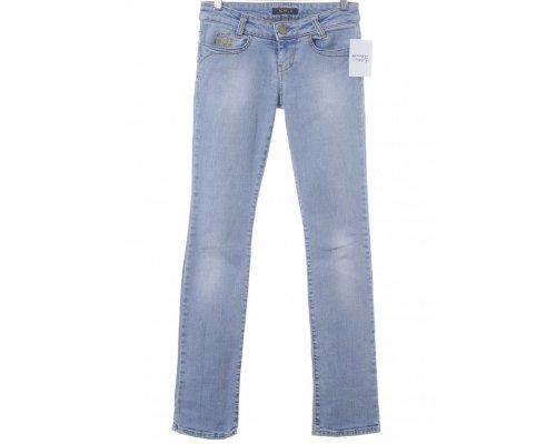 Killah Jeans für Deinen Casual Summer Look