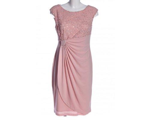 Klasse Kleid für klasse Frauen