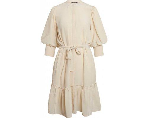 Klassische Eleganz für Sie von Bruuns Bazaar