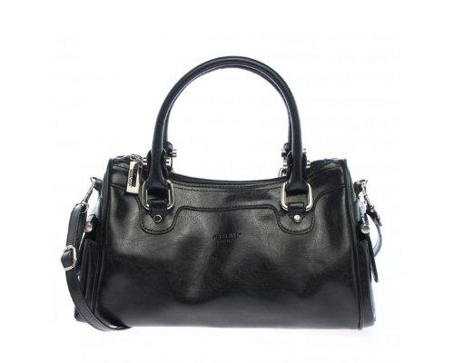 Klassischer Business Bag  von Abbacino