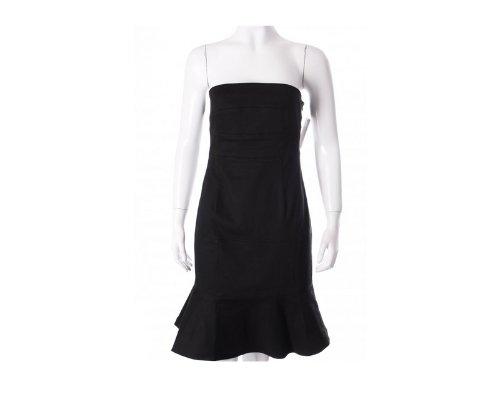 Kleid aus Valentino