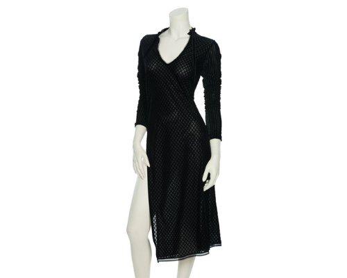 Kleid on Beate Heymann Streetcouture