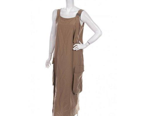 Kleid von Absolut by Zebra